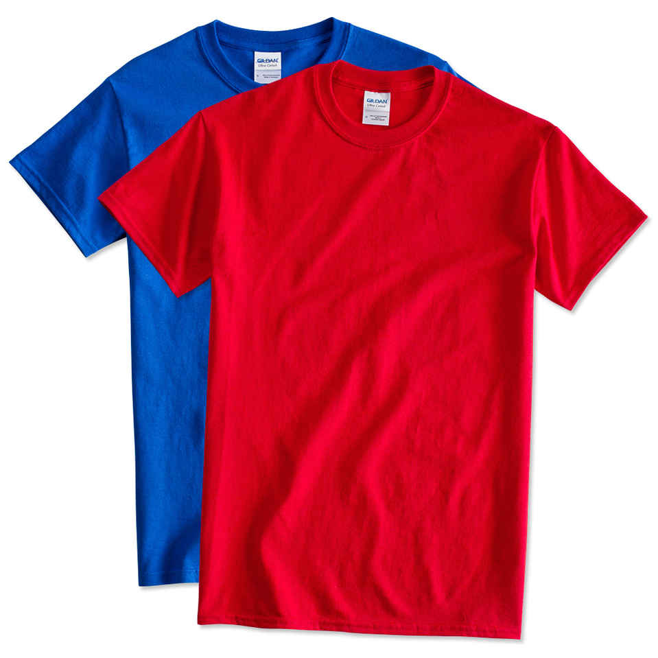 choose-eco-friendly-t-shirts-with-prints
