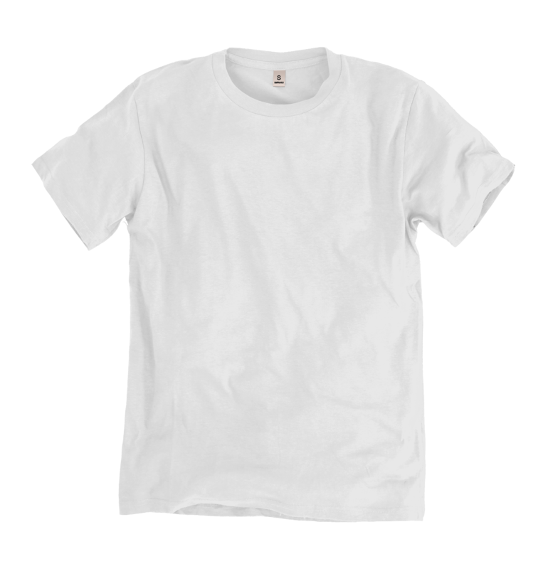 design-your-t-shirt-online